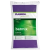 Plagron Bat Mix 50 Liter