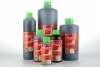 GBL - Big Fruits Stimulator Konzentrat 500 ml