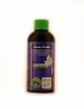 GBL - Clean Fruits 100 ml