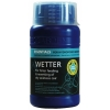 Essentials Wetter 250 ml