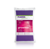 Plagron GrowMix 50 Liter, with Perlite